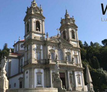 What do you think about discovering the Portuguese city with Roman roots? - West Blue Dreams Porto Luxury Tours Portugal