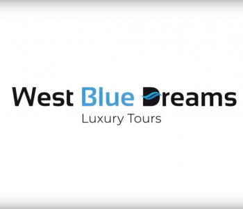 The best of Portugal is at West Blue Dreams Luxury Tours Porto 3