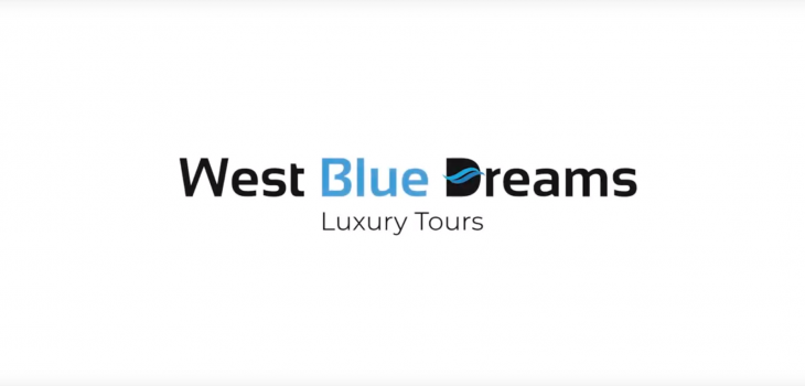 The best of Portugal is at West Blue Dreams Luxury Tours Porto 1