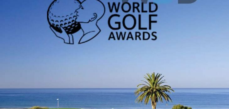 Portugal é o melhor destino de golfe da europa - West Blue Dreams Tailored Tours